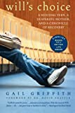 Will's Choice, Gail Griffith, 0060598662