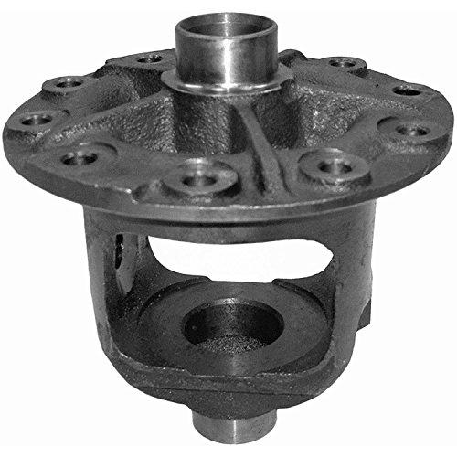 Motive Gear 26010481 Differential Gear ()