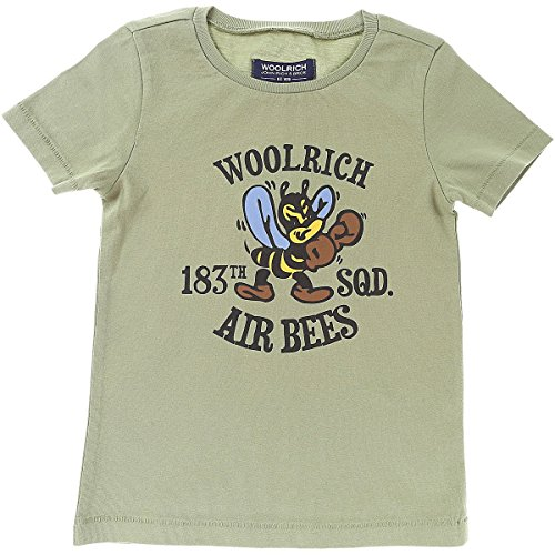 Tee Air Woolrich Tee Squad Woolrich Air Squad Toddler Toddler U6YadWUO