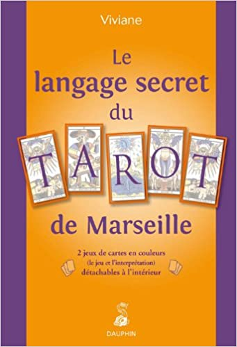 f1c94018362a2e 🔍 Téléchargements gratuits en ligne de livres Le langage secret du ...