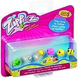 Vivid Imaginations Zippeeez Quintuplets Playset (Pack of 5, Multi-Colour)