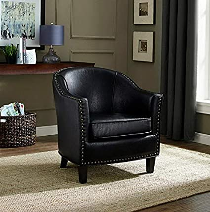 Amazon.com: Hebel Kildare Tub Chair | Model CCNTCHR - 373 ...