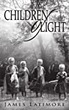 img - for Children of Light book / textbook / text book