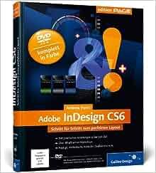 Cheap Autodesk MotionBuilder 2012