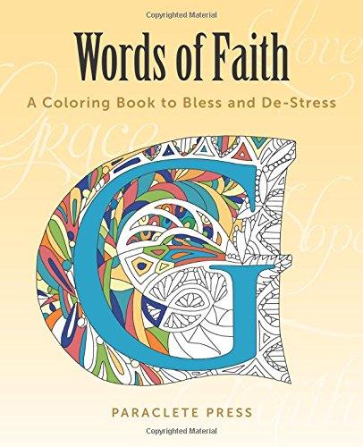 Words of Faith
