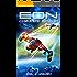 EON (Chronos Ring #1)
