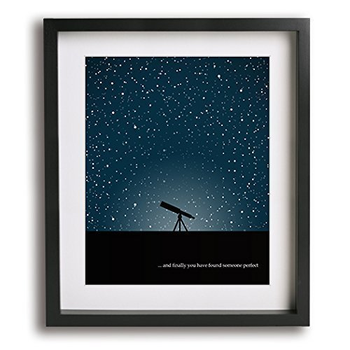 hard-to-concentrate-red-hot-chili-peppers-inspired-wedding-song-lyric-art-print-great-anniversary-gi