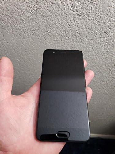 Huawei P10 VTR-L29 32GB 4G Ram, 5.1