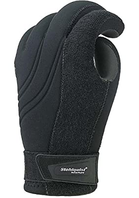Stohlquist Maw Glove by Stohlquist