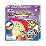 Ravensburger Original Mandala Designer Junior Classic Playset
