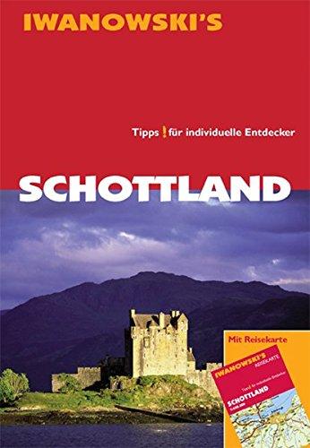 Schottland. Reisehandbuch