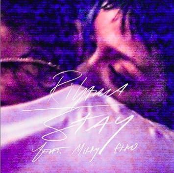 download rihanna stay branchez remix