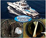 Trac Ecological Barnacle Buster Concentrate