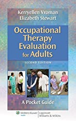 Image of the product LWW Occupational Therapy that is listed on the catalogue brand of LWW.