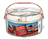 Hagen A1510 Pet House for Turtles and Newts