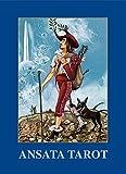 Tarotkarten, Ansata Tarot