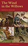 The Wind in the Willows  (Best Navigation, Active TOC) (Cronos Classics)
