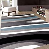 Area Rugs Review and Comparison