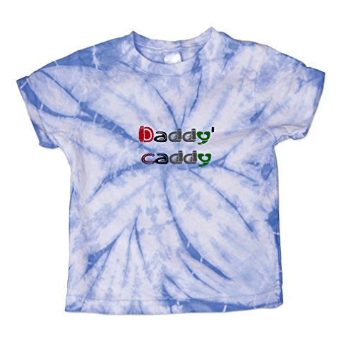 daddys-caddy-golf-golfer-baby-kid-tie-die-fine-jersey-t-shirt-tee-carolina-blue-3t