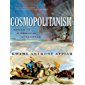 Cosmopolitanism: Ethics in a World of Strangers (Issues of Our Time) (English Edition)