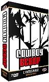 """Afficher """"Cowboy Bebop"""""""