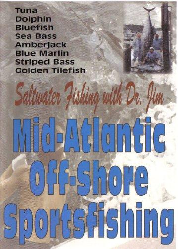 - Mid-Atlantic Off-Shore Sportfishing
