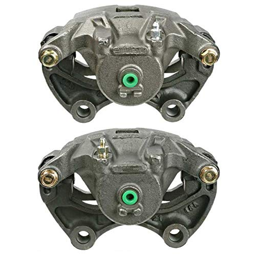 Best Calipers & Parts