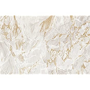 Dc Fix 346 0046 Pearl Marble Adhesive Film Wall Decor