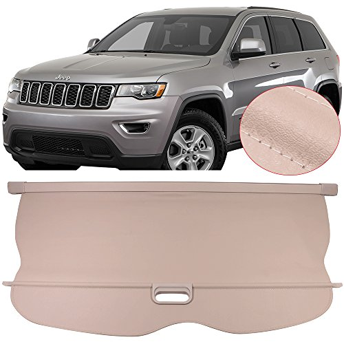 compare price to tonneau cover for jeep cherokee. Black Bedroom Furniture Sets. Home Design Ideas