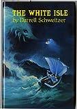 The White Isle, Darrell Schweitzer, 0913896268