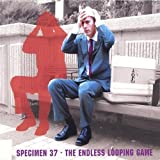The Endless Looping Game by Specimen 37 (2004-08-11)
