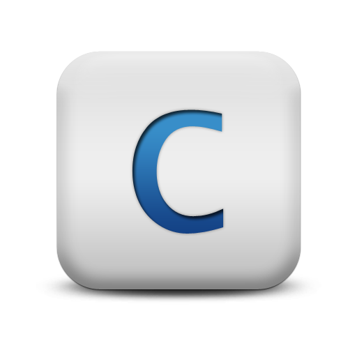 Amazon.com: Learn C programming quickly: Appstore for Android