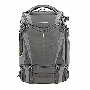 Vanguard Alta Sky 51D Backpack for Sony, Nikon, Canon, DSLR, Drones