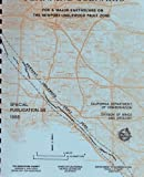 img - for PLANNING SCENARIO FOR A MAJOR EARTHQUAKE ON THE NEWPORT-INGLEWOOD FAULT ZONE book / textbook / text book