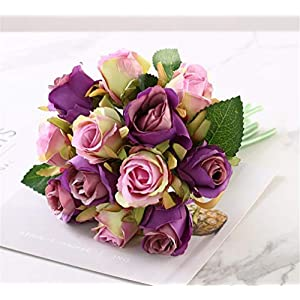 b7285c6cbc2 Silk Roses Flowers - Page 26 of 80 - Silk Flower Arrangements