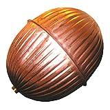 LASCO 04-3130E Type A Toilet Tank Float Ball, Brass/Copper
