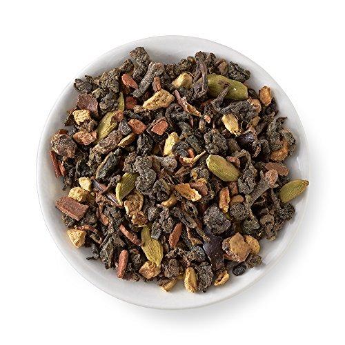 Teavana Maharaja Chai Loose-Leaf Oolong Tea, 2oz by Teavana