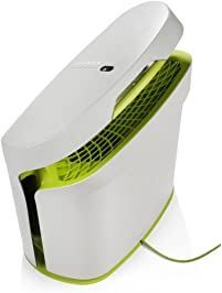 Shop Amazon Com Hepa Air Purifiers