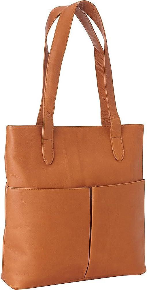 Le Donne Leather...