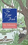 img - for The River Bank: A sequel to Kenneth Grahame s The Wind in the Willows book / textbook / text book