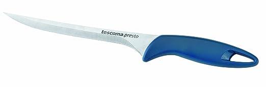 85 opinioni per Tescoma 863026 Presto Coltello