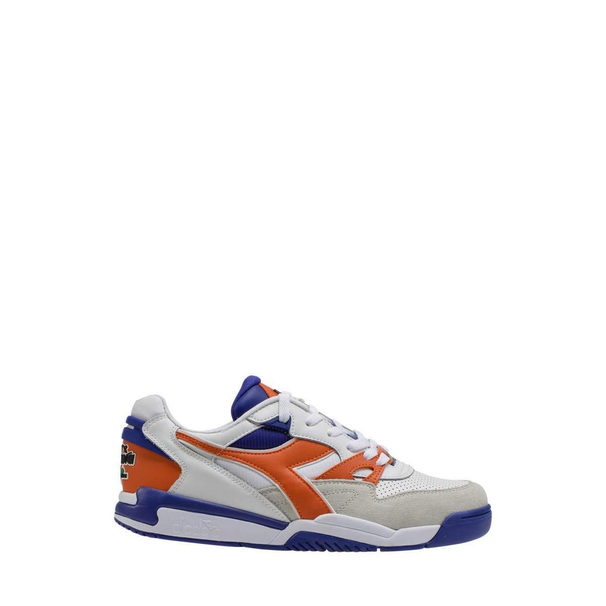 Sneakers uomo diadora rebound ace beta 501.175499.c6150