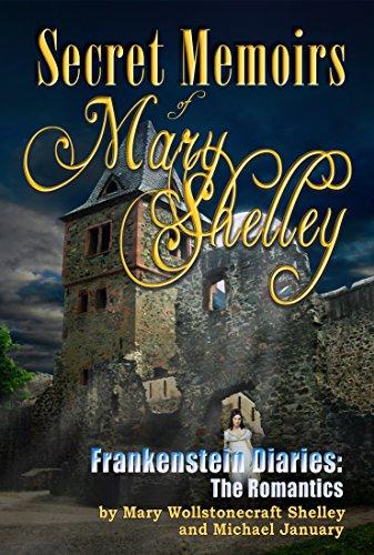 Shelleys Secrets