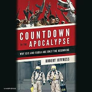 Countdown to the Apocalypse Audiobook