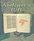 Andvari's Gift, Ron Altmann, 1480017248