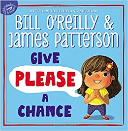 Image result for give please a chance