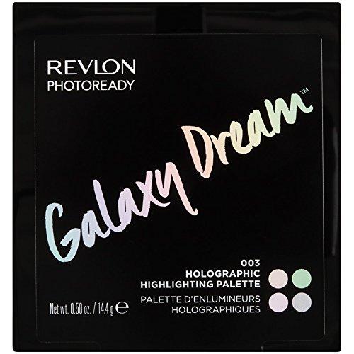 Revlon PhotoReady Galaxy Dream Holographic -