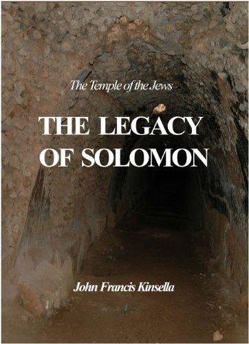 The Legacy of Solomon