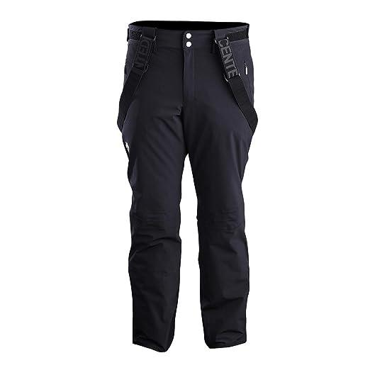 Swiss pants Descente tr9M0DH6