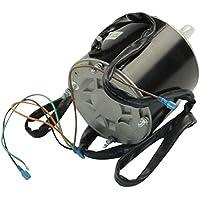 Haier AC-4550-348 Motor-Condenser Fan